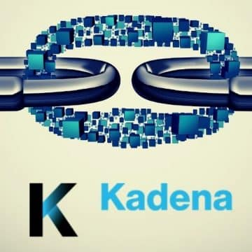 Blockchain Kadena Claims the Unthinkable 480,000 Transactions/sec