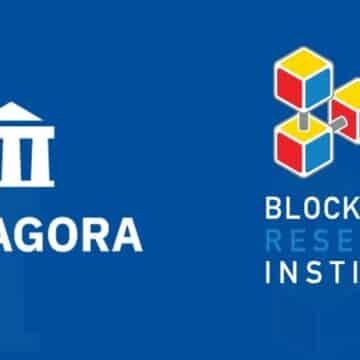 Korea-based BOSAGORA Teams Up with BRI Blockchain Firm