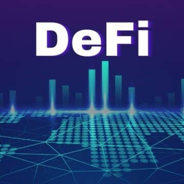 DeFi protocol Warp Finance recovers $5.85 million of stolen funds