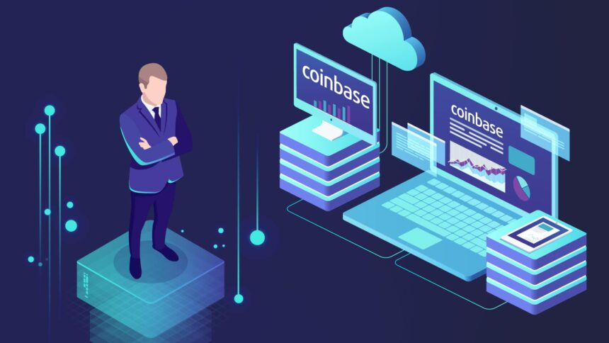 Coinbase Pro Review 2021: Pros, Cons, Trading and More