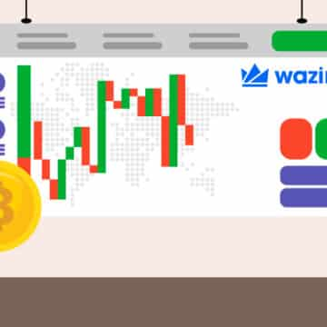 Start Staking on WazirX: A Beginners Guide!
